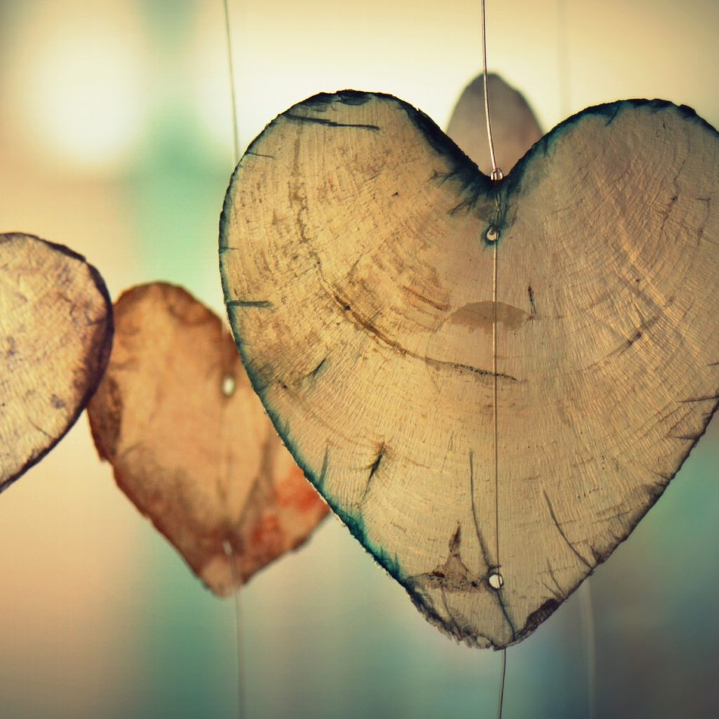 Love Astrology and Relationship Compatibility